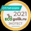 stiker_ecogolik-2021